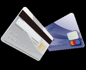 ライフスタイルでクレジットカードを上手く活用する