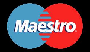 Maestro(マエストロ)の特徴