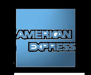 AMERICAN EXPRESSカードの特徴