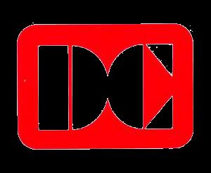 DCカードの特徴
