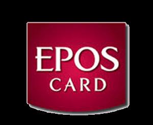 エポスカードの特徴