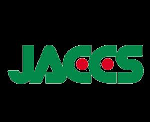ジャックスカードの特徴