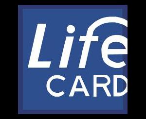 ライフカードの特徴