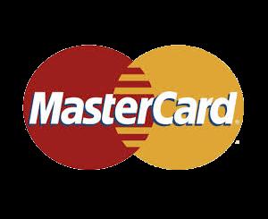 MASTERカードの特徴