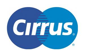 MASTER Cirrusの特徴