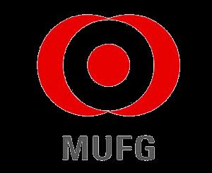 MUFGカードの特徴