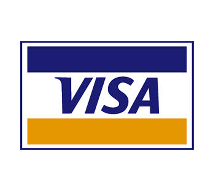 VISAカードの特徴