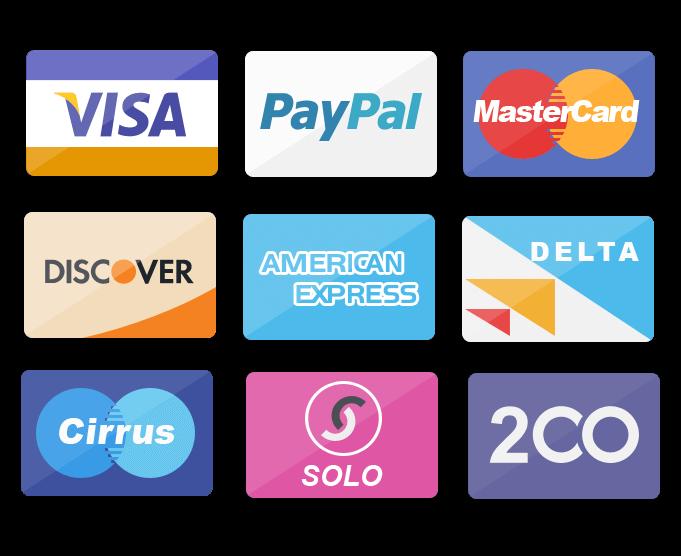 カード会社の選び方