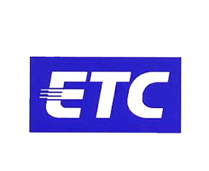 ETCカードの電子マネー