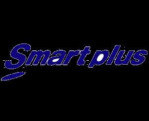 SmartPlusの電子マネー