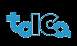 TOICAカードの電子マネー