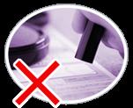 ファミリークレジットに保証人は必要ですか