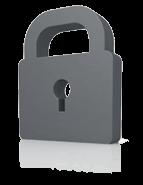 ファミリークレジットのセキュリティ管理状況