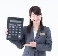 ギフトクレジットの換金率やプランはどうなってるの?