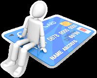 クレジットカード現金化の準備