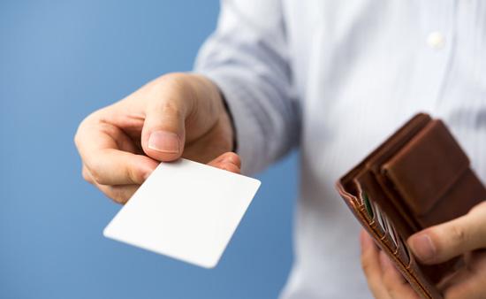 クレジットカード現金化で騙されないためには何が必要ですか?