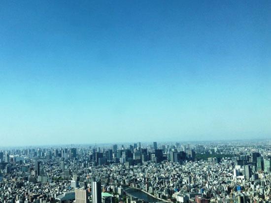 クレジットカード現金化の業者は日本各地に店舗を構える