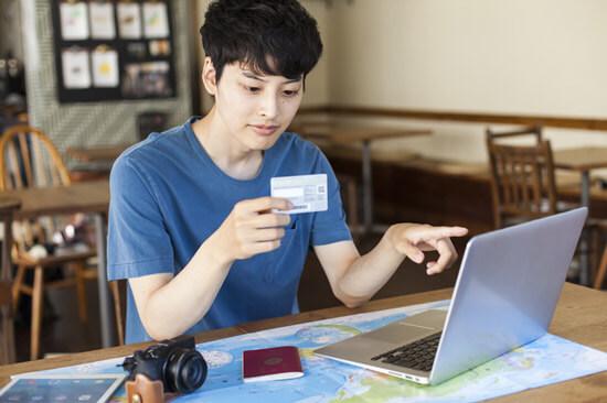即現金を借りる現金化業者サイトの見分け方を見つける