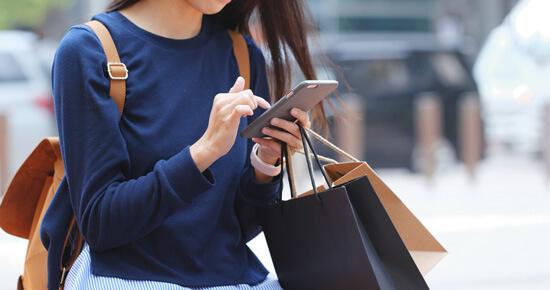 銀行に頼らずショッピング枠によるメリットや関連性