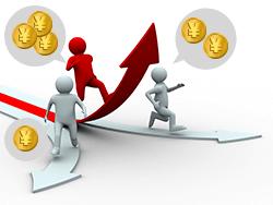 現金化のルート選びが大切