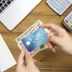 クレジットカード現金化は本当に安全なサービス?