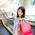クレジットカード現金化の仕組みを知りお金を得る方法を学ぶ