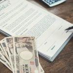 クレジットカード現金化後でも債務整理は可能なのか?