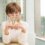 クレジットカード現金化の大まかな流れを知りたい!