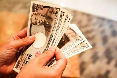 お金が欲しい時はクレジットカード現金化がおすすめ!その理由とは?