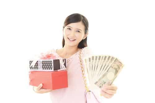 クレジットカード現金化には2つの方法があるって知ってる?