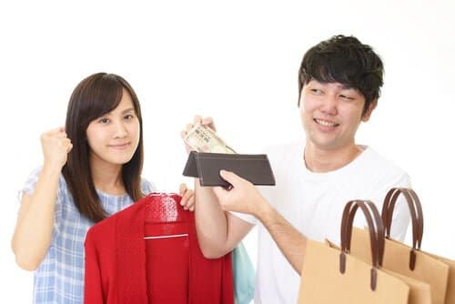 カードでお金を借りるのとクレジットカード現金化どちらがおすすめですか?