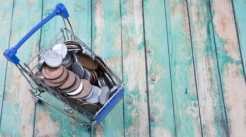 お金が欲しい人必見!0からお金を作る方法とは?