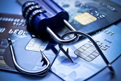気を付けよう!悪徳業者が使うクレジットカード現金化の詐欺の手口