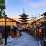 「和」の街京都での現金化の現状!利用しやすい店舗はどこ?