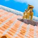 観光都市「沖縄」の現金化業者を知っておくと旅行の際に便利!