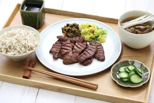 仙台といえば牛タン!「杜の都」と言われる東北最大都市で現金化する方法とは?