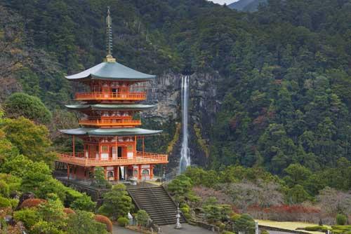本州最南端の観光都市「和歌山」の現金化事情!ネットとどちらがお得?