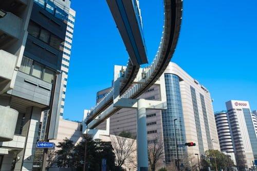 豊かな海に囲まれた千葉県で大人気のテーマパークのような現金化をする