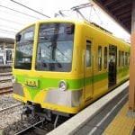 住みやすい街として人気の松戸市でらくちんな現金化をしよう