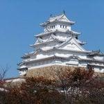 甲子園や宝塚劇場など見どころたっぷりな兵庫県にある現金化はおすすめ!