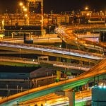 首都圏からのアクセス良好な神奈川県で新社会人たちが現金化をする