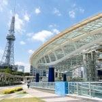 愛知最大の都市名古屋で利用できる現金化は通勤通学にも便利!