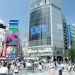 着なくなったファッションアイテムを売るなら若者の街渋谷の現金化ショップへレッツゴー!