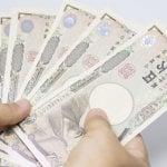 クレジットカード現金化は業者を使わずに自分で簡単・安全にできる