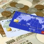 クレジットカード現金化の安全で優良な業者は評判や評価を見ればわかる?