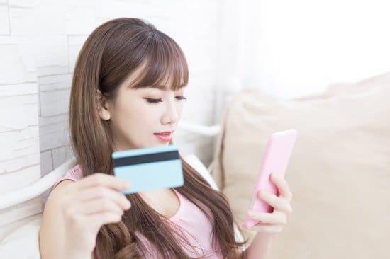 クレジットカード現金化は2回目以降の方が楽なのでリピーターが多くなる