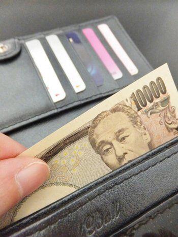 柔軟に使えるのがクレジットカード現金化のメリット