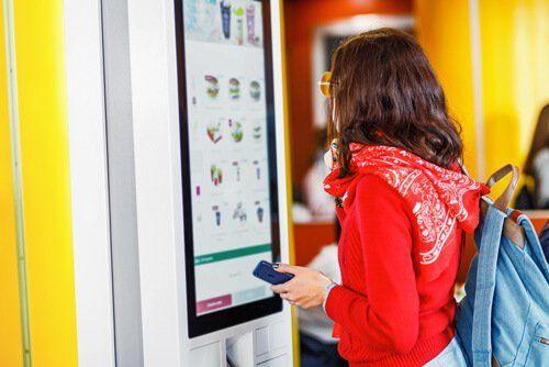 30代のクレジットカード現金化でお金を自由に使う