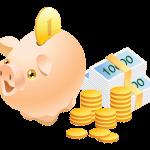 現金化メリットやデメリットなど利点のある借入比較とは