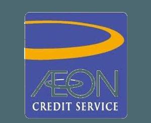 AEON(イオン)カードのお客様感謝デーセレクトによる映画割引とお得な日で即日発行もできる